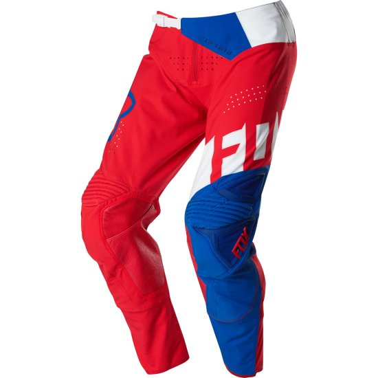 Pantalon FOX Flexair 2016 Libra / Glen Helen LE