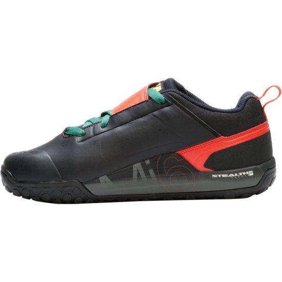 Schuhe FIVE TEN Impact VXi Clipless Rasta