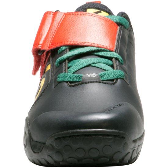 Zapatillas FIVE TEN Impact VXi Clipless Rasta
