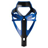 Deva bottle cage blue