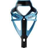 Deva Bottle Cage Light Blue
