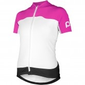 POC Essential AVIP Lady Fluorescent Pink