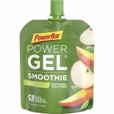 POWERBAR Smoothie Mango Apple