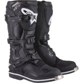 ALPINESTARS Tech 1 Black