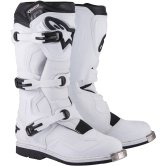 ALPINESTARS Tech 1 White