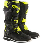 ALPINESTARS Tech 1 Yellow Fluo / Black