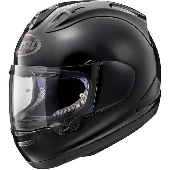 Casco ARAI RX-7V Black