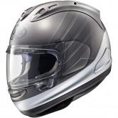 RX-7V Honda CB Grey