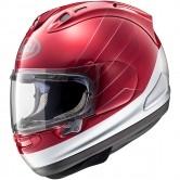 RX-7V Honda CB Red