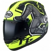 ARAI RX-7V Isle of Man TT 2019 Limited Edition