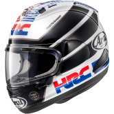 RX-7V Honda HRC Limited Edition