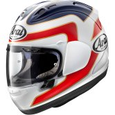 ARAI RX-7V Spencer 30th Anniversary