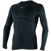 DAINESE D-Core Thermo LS Black / Anthracite