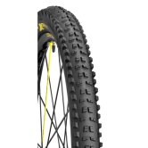 MAVIC Crossmax Charge XL 27.5 x 2.4 Ltd Yellow