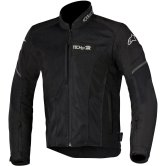 ALPINESTARS Viper for Tech-Air Black