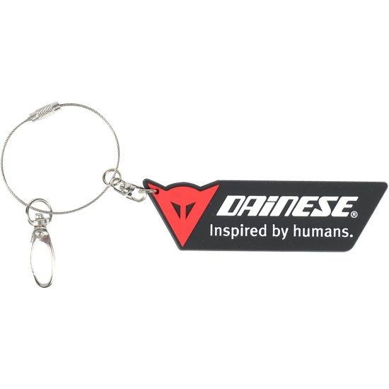 DAINESE D-Key Holder Key ring