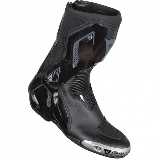 Botas DAINESE Torque D1 Out  Black / Anthracite
