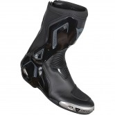 DAINESE Torque D1 Out  Black / Anthracite
