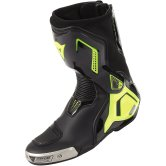 DAINESE Torque D1 Out Black / Fluo-Yellow