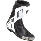 DAINESE Torque D1 Out  Black / White / Anthracite