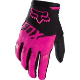 FOX Dirtpaw 2016 Race Pink