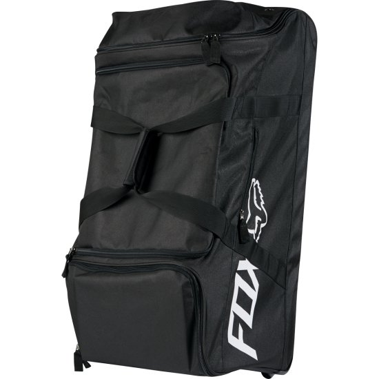 Bolsa FOX Shuttle 180 Roller Black