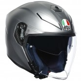 AGV K-5 Jet Matt Grey