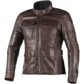 DAINESE Richard Dark Brown