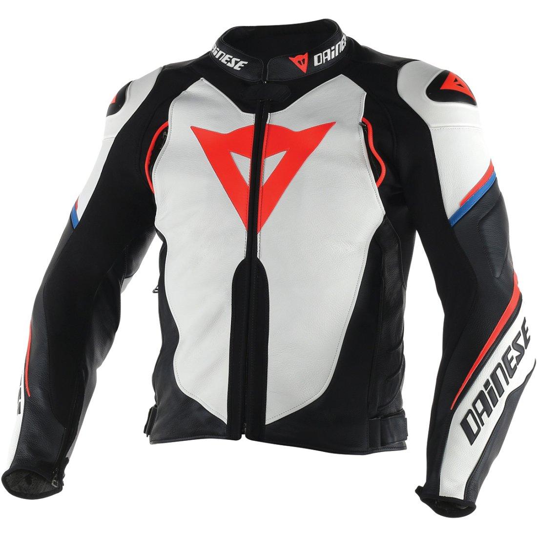 Suzuki Jackets Amazon