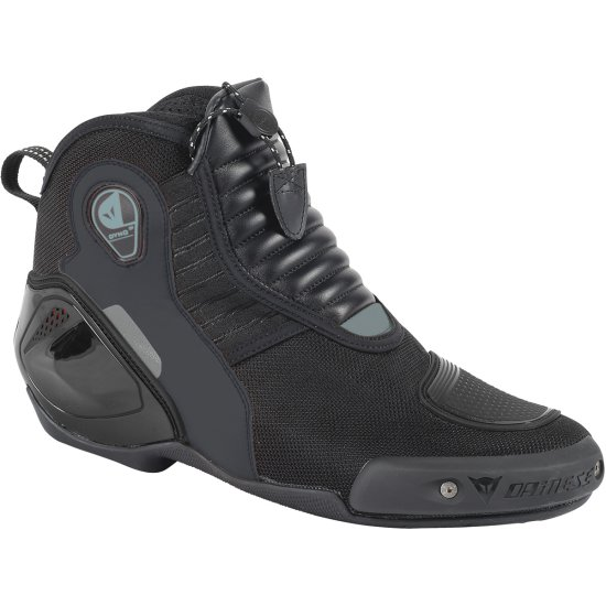 Botas DAINESE Dyno D1 Black / Anthracite