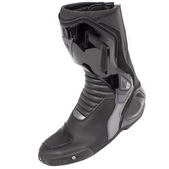 Stiefel DAINESE Nexus Black / Anthracite