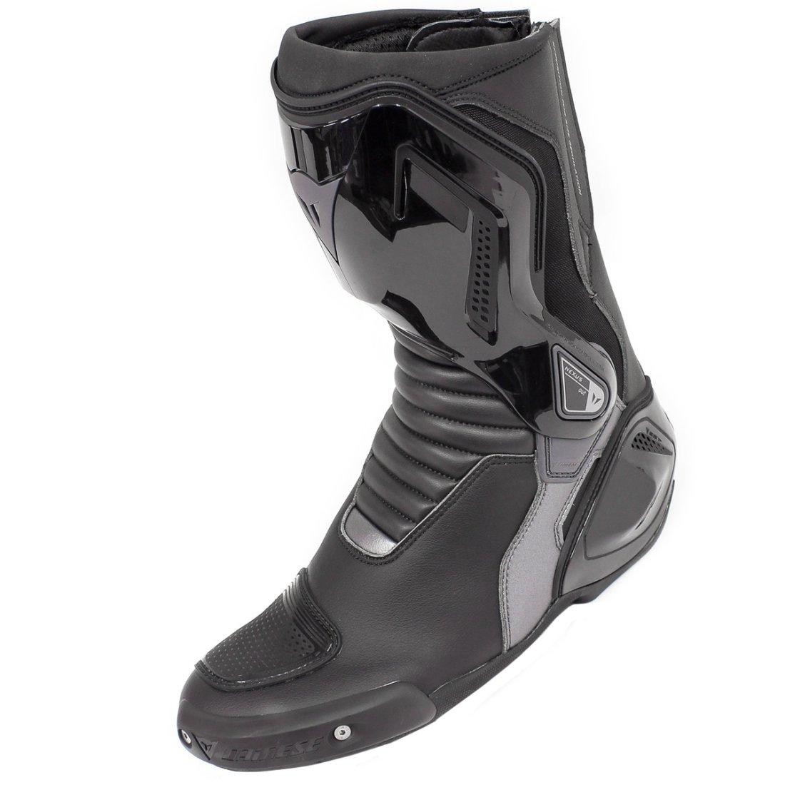 DAINESE Nexus Black / Anthracite Boots