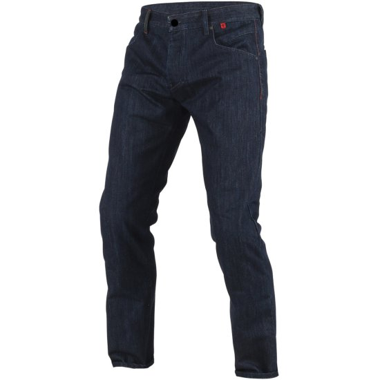Pantalon DAINESE Strokeville Slim/Regular Aramid Denim