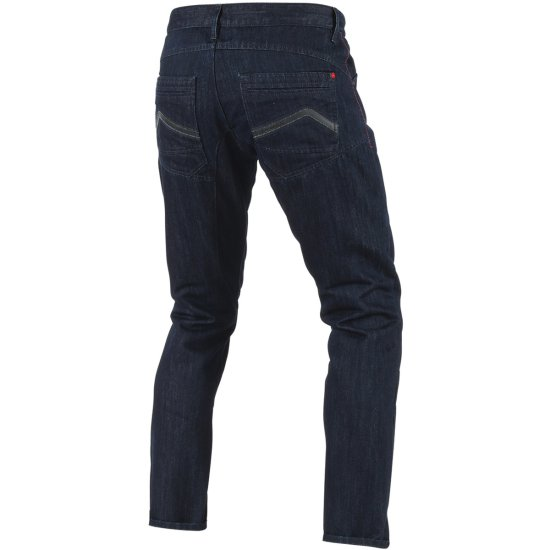 Pantalone DAINESE Strokeville Slim/Regular Aramid Denim
