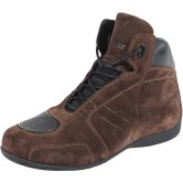 DAINESE Vera Cruz D1 Dark Brown
