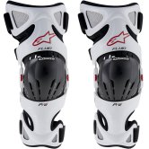 ALPINESTARS Fluid Pro Right / Left