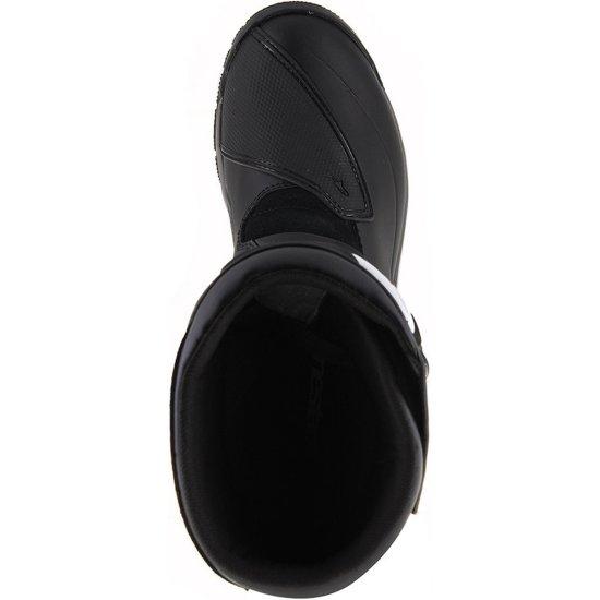 Stiefel ALPINESTARS Corozal Adventure Drystar Black