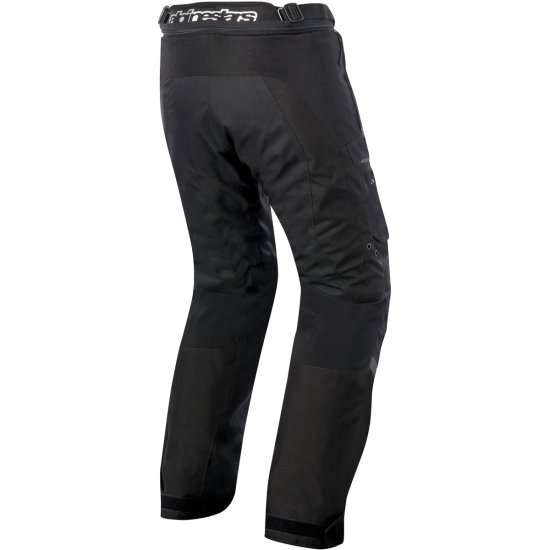 ALPINESTARS Valparaiso 2 Drystar Black / Gray Pant