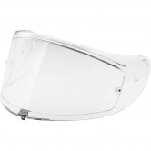 FF323 Pinlock Max Vision Clear