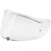 LS2 FF323 Pinlock Max Vision Clear