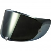 LS2 FF323 Pinlock Max Vision Iridium Gold