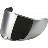 FF323 Pinlock Max Vision Iridium Silver