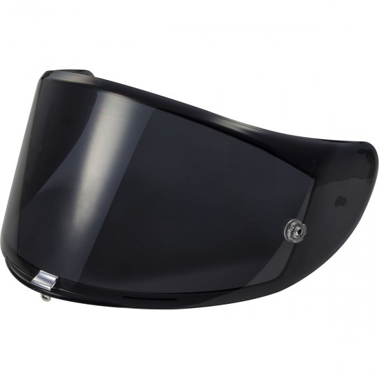 Helm Zubehör LS2 FF323 Pinlock Max Vision Smoke