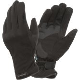 TUCANO URBANO Ginko Winter Touch Black
