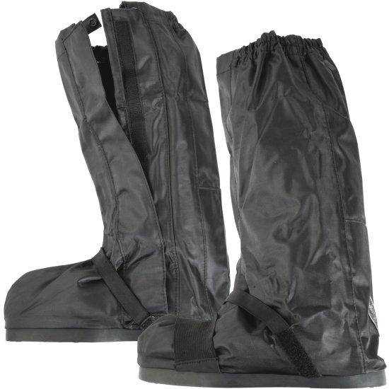 Wasserdicht TUCANO URBANO 520E Black