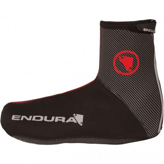 Zapatillas ENDURA Freezing Point Black