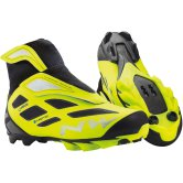 NORTHWAVE Celsius Artic 2 GTX Yellow Fluo / Black
