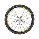 Crossmax SL Pro Ltd 27.5 x 2.10 WTS Intl Black / Yellow