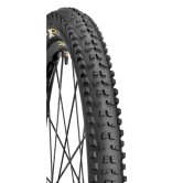 Crossmax Charge XL 27.5 x 2.4 White