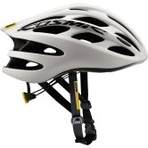 MAVIC Cosmic Ultimate 2016 White